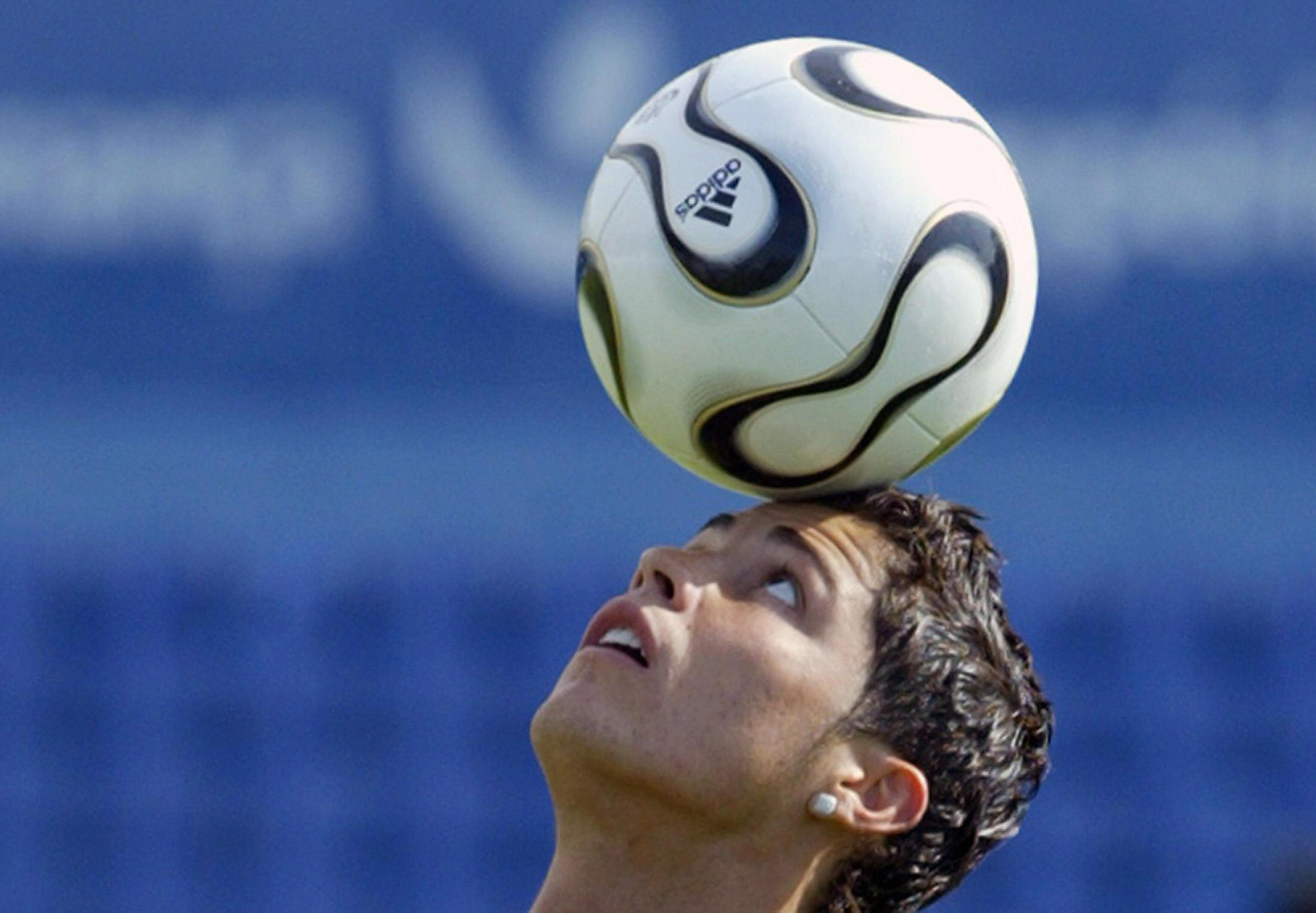 футбольные матчи прямой эфир смотреть