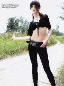 post-8886-1180775669_thumb.jpg