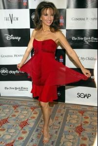 4th Annual ABC Daytime Salutes Broadway Cares 0Ps-BLQTgfSl.jpg