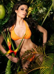 Simran_Kaur_Mundi_2008_Miss_Universe.jpg