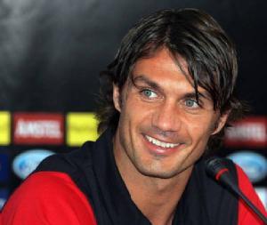 Paolo_Maldini_.jpg