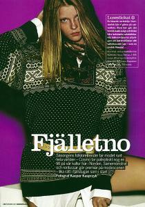 saga.editorial_2007.11_fjalletno_cosmopolitan.se_001.jpg