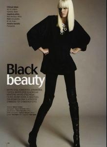 anna.editorial_0000.00_black.beauty_unk.mag_001.jpg