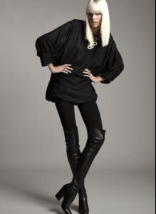 anna.editorial_0000.00_black.beauty_unk.mag_007.jpg
