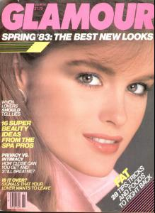 80s_glamour_b.JPG