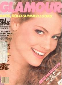 80s_glamour_f.JPG