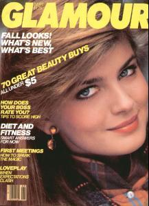 80s_glamour_i.JPG