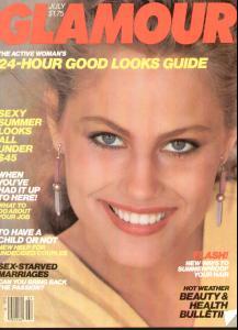 80s_glamour_j.JPG