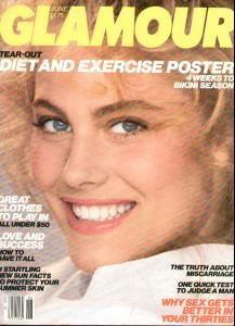 80s_glamour_l.JPG