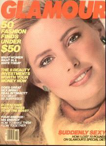80s_glamour_q.JPG