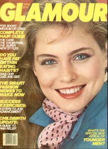80s_glamour_r.JPG