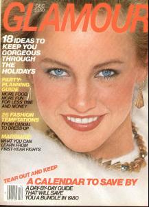 80s_glamour_t.JPG