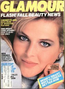 80s_Glamour.JPG