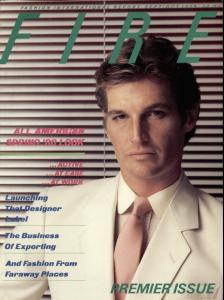 80s_guy_pink_tie.JPG