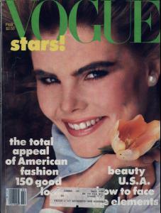 Vogue_starts.JPG