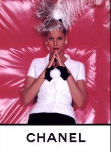 christy_pink_1994.jpg