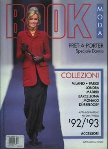 1992_93_Claudia_Moda.jpg