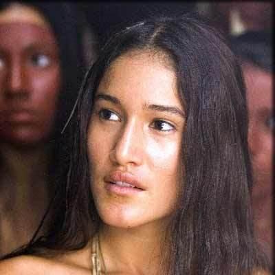 pretty nativeamerican indian girlsmodels general