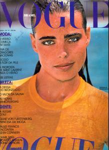 Margaux_Hemingway_Vogue_Brasil.jpg