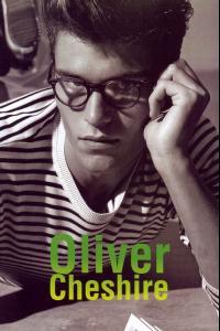 olivercheshirebw4.jpg