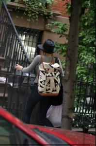 0625___Ashley_arriving_at_her_house_in_West_Village_in_NYC.jpg