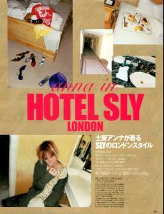 _nana_nana_net__ViVi_Magazine_1.jpg