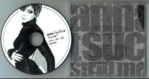 _nana_nana_net__Strip_Me__CDAlbumScans_13.jpg