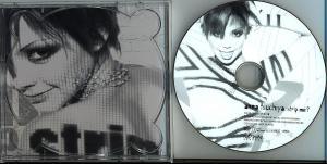 _nana_nana_net__Strip_Me__CDAlbumScans_14.jpg