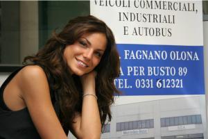 SCA_fagnano_021.jpg