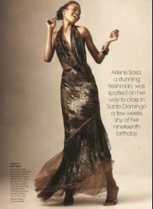 Arlenis_Sosa_Pena_in_Vogue_US_in_Donna_Karan_dress.jpg