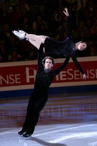 2006_world_championships_5.jpg