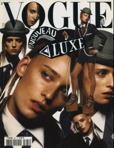 ann_Vogue_Paris_Oct_2002_tfs__AT.jpg