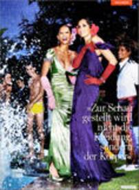 th_Scans_CU.net_Sandie_Vanity_Fair_Germany_Rio_004.jpg