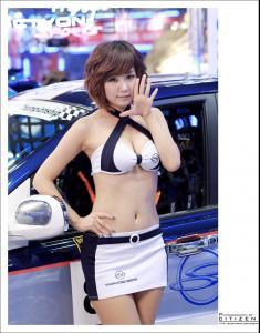 post-3083-1246023077_thumb.jpg