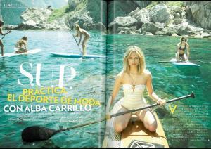 50nqz1j8chh94ccfxp4c24ca0224a59_alba_carrillo_en_glamour_g.jpg