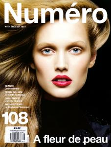 078TA88SJ4_Numero108_ToniGarrn_HQ_vogue28.jpg