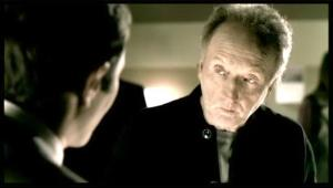 Tobin Bell - Male Actors - Bellazon