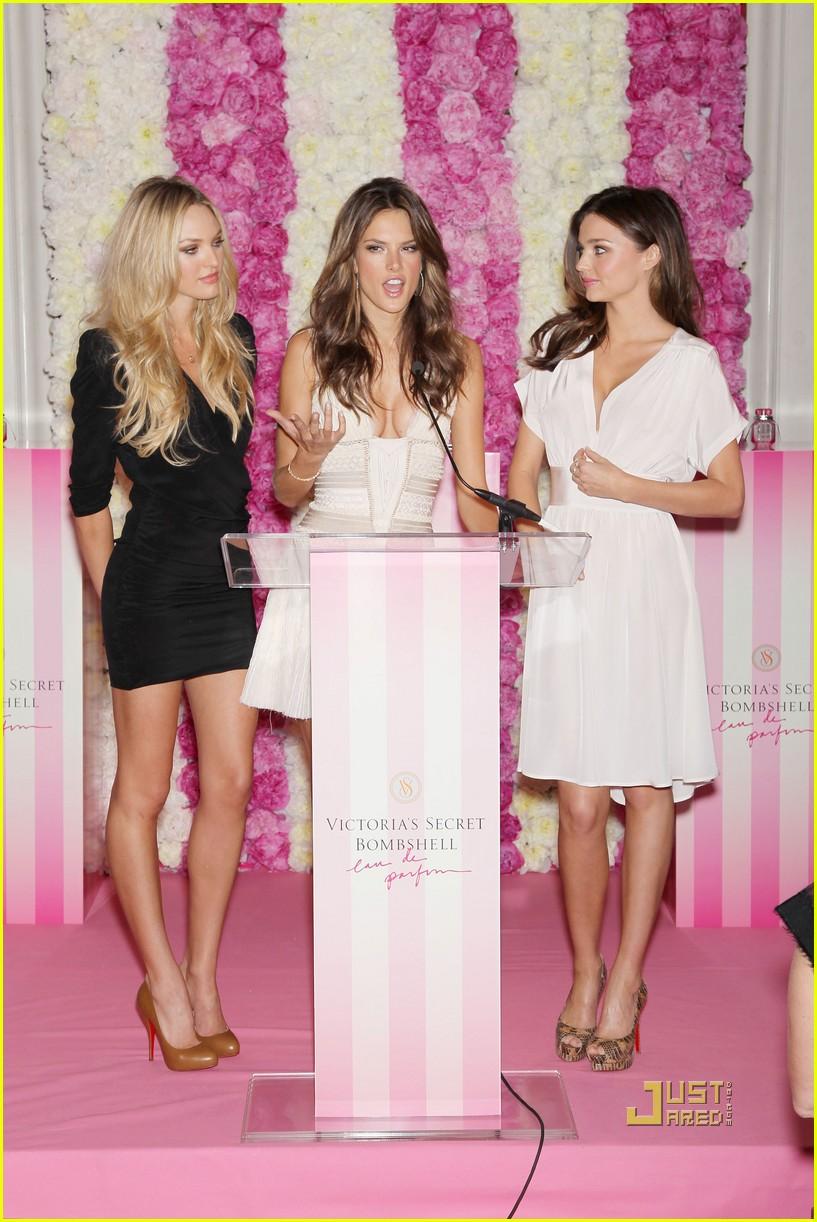 Candice Swanepoel - Page 166 - Fashion Models - Bellazon Miranda Kerr Bellazon