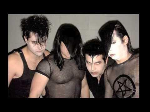 Glenn Danzig Misfits Hair Attached Thumbnails