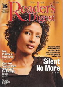 Waris_Dirie_Readers_Digest_Eua.jpg