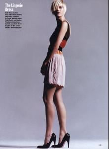 Allure_august_2002_perfect_ten__6_.JPG