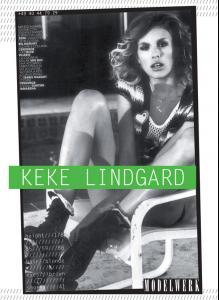 16_Keke_Lindgard.jpg
