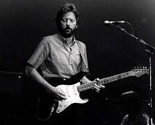 Eric__slowhand__Clapton.jpg