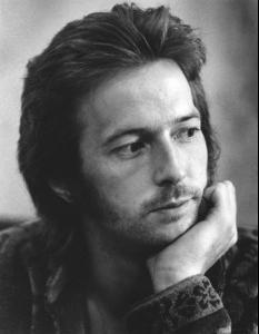 Eric_Clapton_EricClaptoncp03.jpg