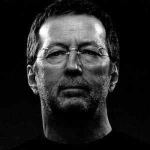 Eric_Clapton__1_.jpg