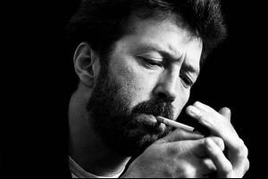 Eric_Clapton4.jpg