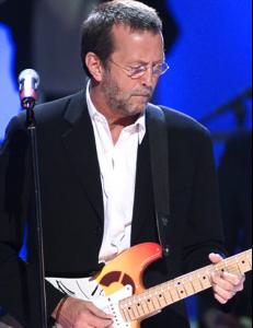 eric_clapton_picture_2.jpg