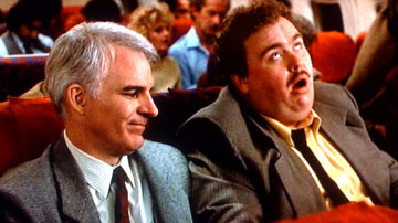 Attached Thumbnails John Candy Planes Trains And Automobiles