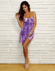 images.store.products.views.large.2569r1.jpg