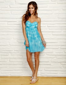 images.store.products.views.large.2570r1.jpg